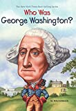 Who-Was-George-Washington