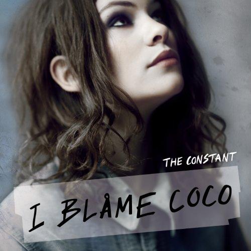 I Blame Coco - The Constant - Zortam Music