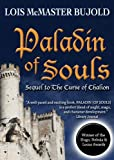 Paladin of Souls (The Chalion Series Book 2) (English Edition)