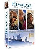 Himalaya, A Hauteur d'Homme [La Terre des Femmes - Le Chemin du Ciel - La Nuit Nomade]