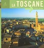 echange, troc Anne Mueller von der Haegen, Ruth Strasser - La Toscane : Art et Architecture