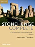 Stonehenge Complete (Fourth Edition)