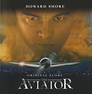 The Aviator: Original Score