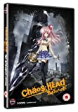 Chaos Head Collection [DVD]
