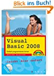 Visual Basic 2008 - Mit Visual Studio...