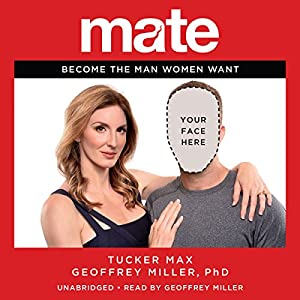 Mate Hörbuch