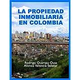 Propiedad Inmobiliaria en Colombia