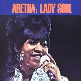 Lady Soul [w/bonus selections]