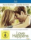 Love Happens [Blu-ray] title=