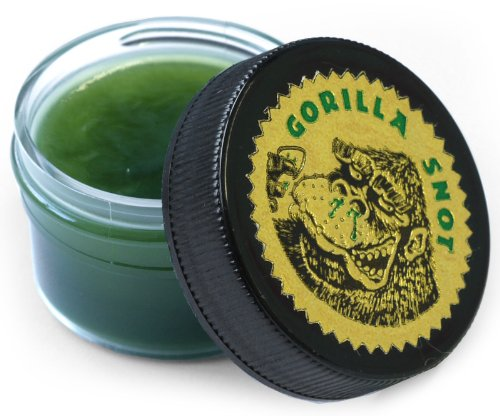 gorilla-snot-for-guitar-pick-and-drumstick-grip-green