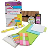 Post-it® & Scotch® Organization Kit