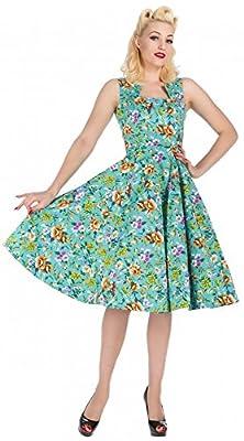 H&R London Patsy Dress