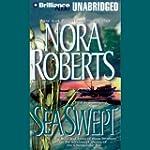 Sea Swept: The Chesapeake Bay Saga, B...