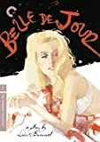 Belle de Jour (Criterion Collection) (Version française)