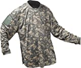 Valken Paintball Echo Jersey ACU