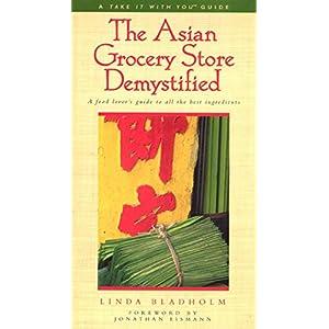 The Asian Grocery Store D Livre en Ligne - Telecharger Ebook