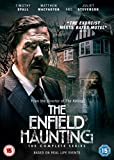The Enfield Haunting [DVD]