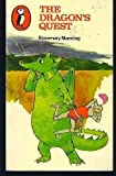 The Dragon's Quest (Puffin Books)