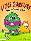 Children's EBook: