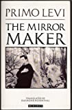 The Mirror Maker (074939174X) by Levi, Primo