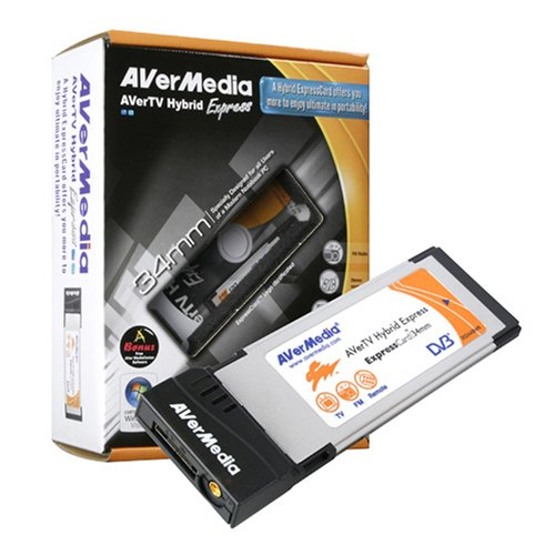 avermedia-avcpcea577-carte-avertv-hybrid-express-avec-telecommande-tv-tnt-fm