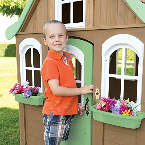 kids-wendy-house-this-cedar-wood-childrens-playhouse-is-a-sturdy-strong-and-safe-wooden-hut-full-of-
