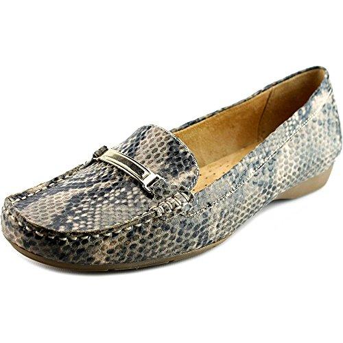 naturalizer-gadget-women-us-65-tan-loafer