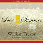 Love and Summer: A Novel | William Trevor
