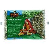 Panch Puren 100 g