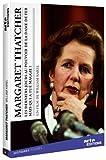 echange, troc Margaret Thatcher - Mais qui a tué Maggie ?