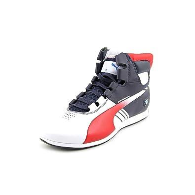 puma evospeed f1 mid ferrari motor sports shoes bc62be6de