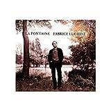echange, troc Fabrice Luchini - La Fontaine