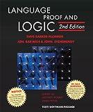 Language, Proof, and Logic: 2ND Edition