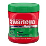 Swarfega Original Rapid Hand cleaner 250G