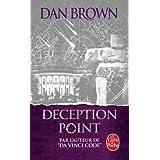 Deception Pointpar Dan Brown
