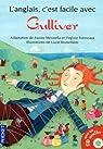 L'anglais, c'est facile avec Gulliver