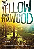 img - for The Yellow Wood book / textbook / text book