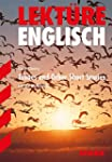 Englisch Lekt�re / Echoes and Other S...