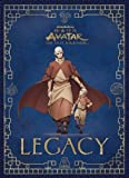 img - for Avatar: The Last Airbender: Legacy (Insight Legends) book / textbook / text book