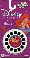 ViewMaster- Disney Princess- The Litt…