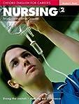Oxford English for Careers: Nursing 2...