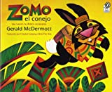 Zomo el conejo: Un cuento de Africa occidental (0152167773) by McDermott, Gerald