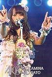 【AKB48 トレーディングコレクション】 佐藤亜美菜 ノーマル akb48-r197
