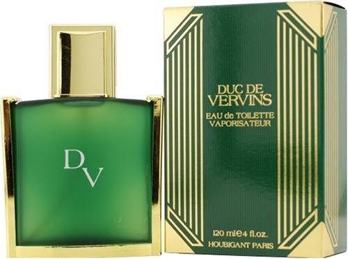 dv perfumes