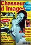 CHASSEUR D'IMAGES [No 191] du 01/03/1...