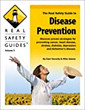 img - for Real Safety Guide: Disease Prevention book / textbook / text book