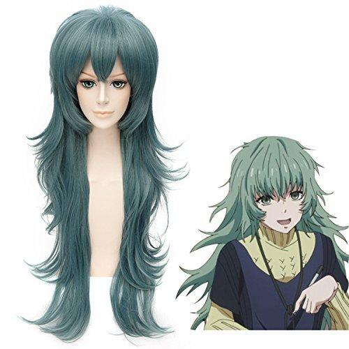 cf-fashion-tokyo-ghoul-eto-sen-takatsuki-green-long-curly-wavy-wig-cosplay-costume-wig-green-blue-by