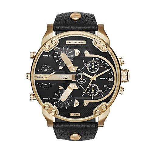 diesel-montre-homme-dz7371