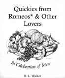 Quickies from Romeos & Other Lovers