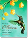 img - for Principles of Animal Physiology (2nd Edition) book / textbook / text book